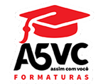 A5VC Formaturas